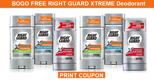 http://www.cvscouponers.com/2018/01/just-released-bogo-free-right-guard.html
