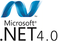 Download .NET Framework  Version 4 Latest