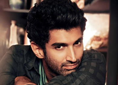 Aditya-is-now-up-to-date-with-the-car