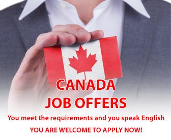 Anapec recrute 2 chef de cuisine executive sous chef canada toutes les offres d 39 emploi au - Offre d emploi chef de cuisine ...