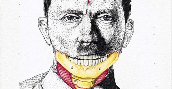 Morte de Hitler é finalmente desvendada por pesquisadores - Capa