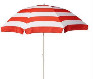 Arredo a modo mio arriva l 39 estate da ikea for Ikea ombrelloni da balcone