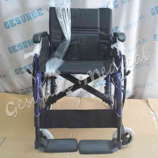 Distributor kursi roda jakarta