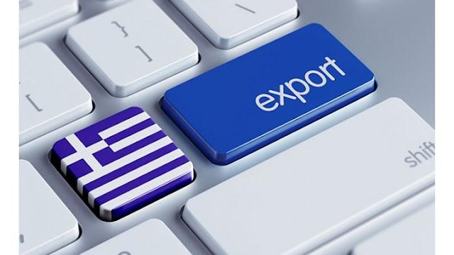 Εντυπωσιακή αύξηση των εξαγωγών πέτυχε το 2015 η Ήπειρος