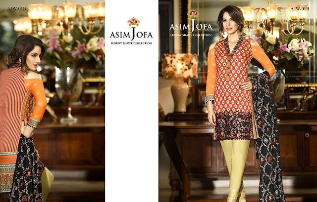 Asim-jofa-luxury-winter-shawl-collection-2016-17-dresses-9