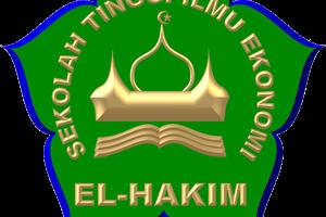 Pendaftaran Mahasiswa Baru (STIE EL-HAKIM Solok) 2021-2022