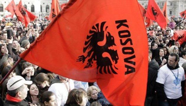 Косовские спортсмены отказались выступать под нейтральным флагом