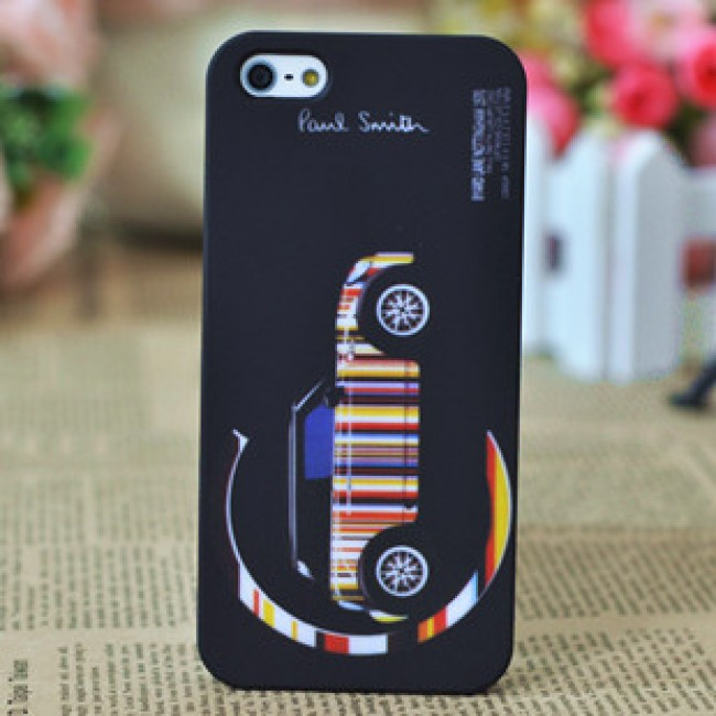 pretty nice 79fe5 c8262 iPhone 5 Case | Fashionable Phone Cases | Page 5