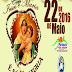 COBERTURA: Com Jesus e Maria é só Alegria. Evento católico acontece no próximo domingo.