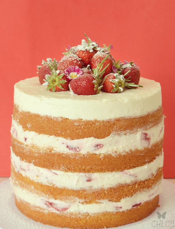 naked-cake-de-fresas