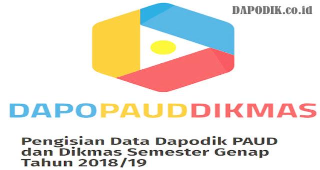 https://www.dapodik.co.id/2019/01/mulai-hari-ini-tanggal-7-januari-2019.html