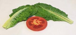 imitacion de verduras, verduras telgopor, maquetas de comida, maquetas de alimentos, comida de utileria, maqueta de alimentos, maqueta de los alimentos,imitacion de alimentos, reproduccion de alimentos, imitacion y reproduccion de carnes, fake foods