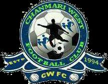 Chanmari West FC
