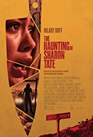 The Haunting of Sharon Tate (2019) WEBDL