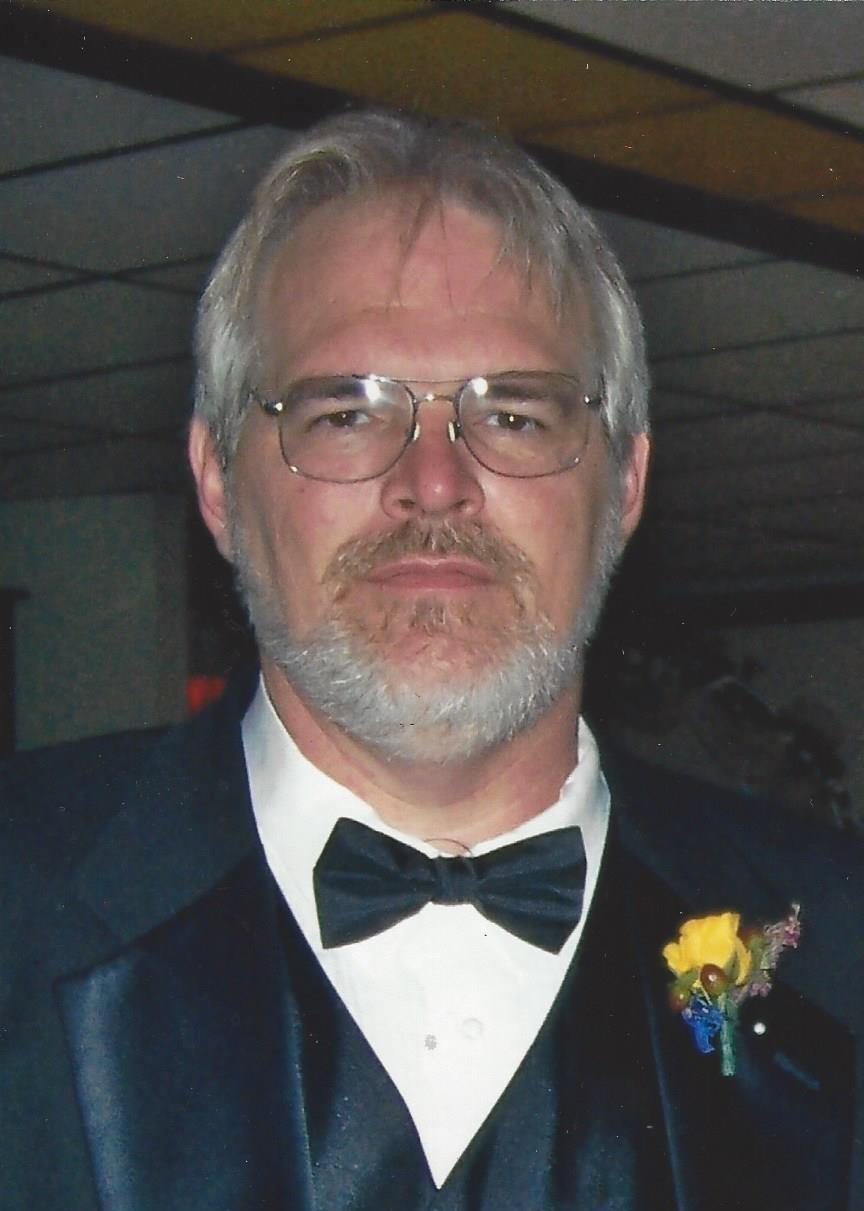 Wellsville Regional News (dot) com: Obituary: Gregory F ...