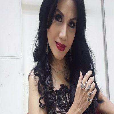 Download Koleksi Lagu Rita Sugiarto Mp3