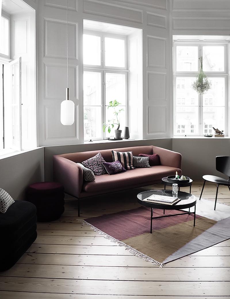 ferm living the home only deco love. Black Bedroom Furniture Sets. Home Design Ideas
