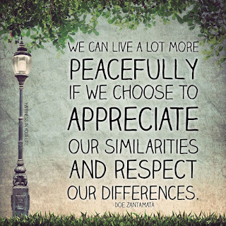 respect-peace.jpg