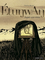 Etunwan - Aquel-que mira