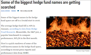 http://www.businessinsider.my/how-hedge-funds-are-doing-in-2016-2016-2/?_ga=1.130547471.1092825424.1445434063?r=US&IR=T#Mdql6ax4V212fvIk.97