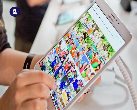 تابلت-Samsung-galaxy-tab-s2-8