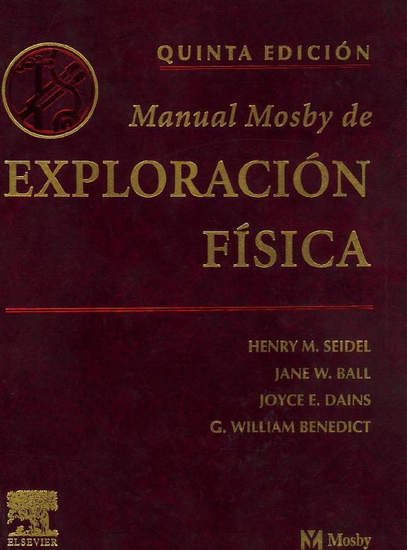 Manual de anatomia e fisiologia humana pdf
