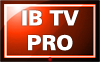 IBTV 4K