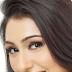Namrata Thapa age, wiki, biography