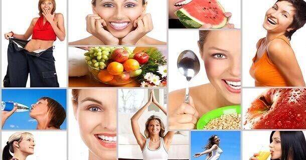 Weight, Loss, Diet, Plan, for, Women