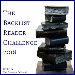 http://bookwyrmshoard.com/challenges/the-backlist-reader-challenge-2018-rules-and-sign-ups/