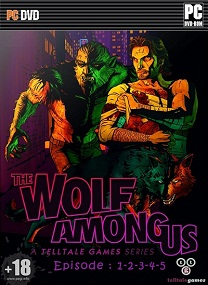 the-wolf-among-us-complete-pc-cover-www.ovagames.com