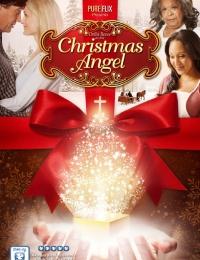 Christmas Angel | Bmovies
