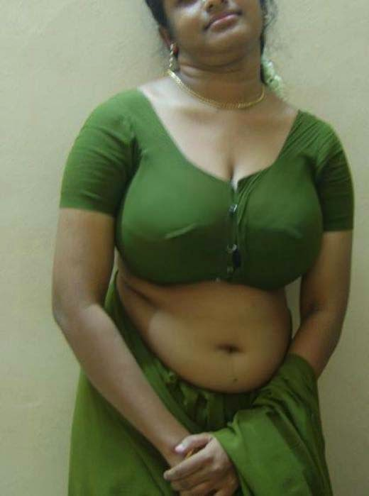 Nn jb honey girl tight shorts