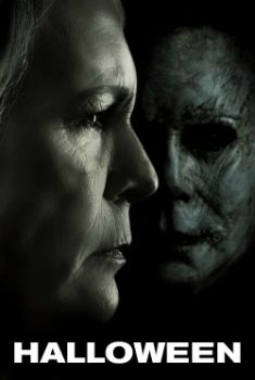 Halloween Torrent - BluRay 720p/1080p/4K Dual Áudio