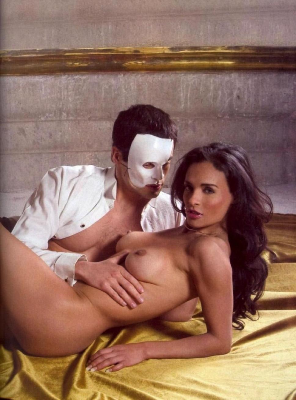 Alma Cero Imagenes Desnuda yeh-haá: alma cero al desnudo