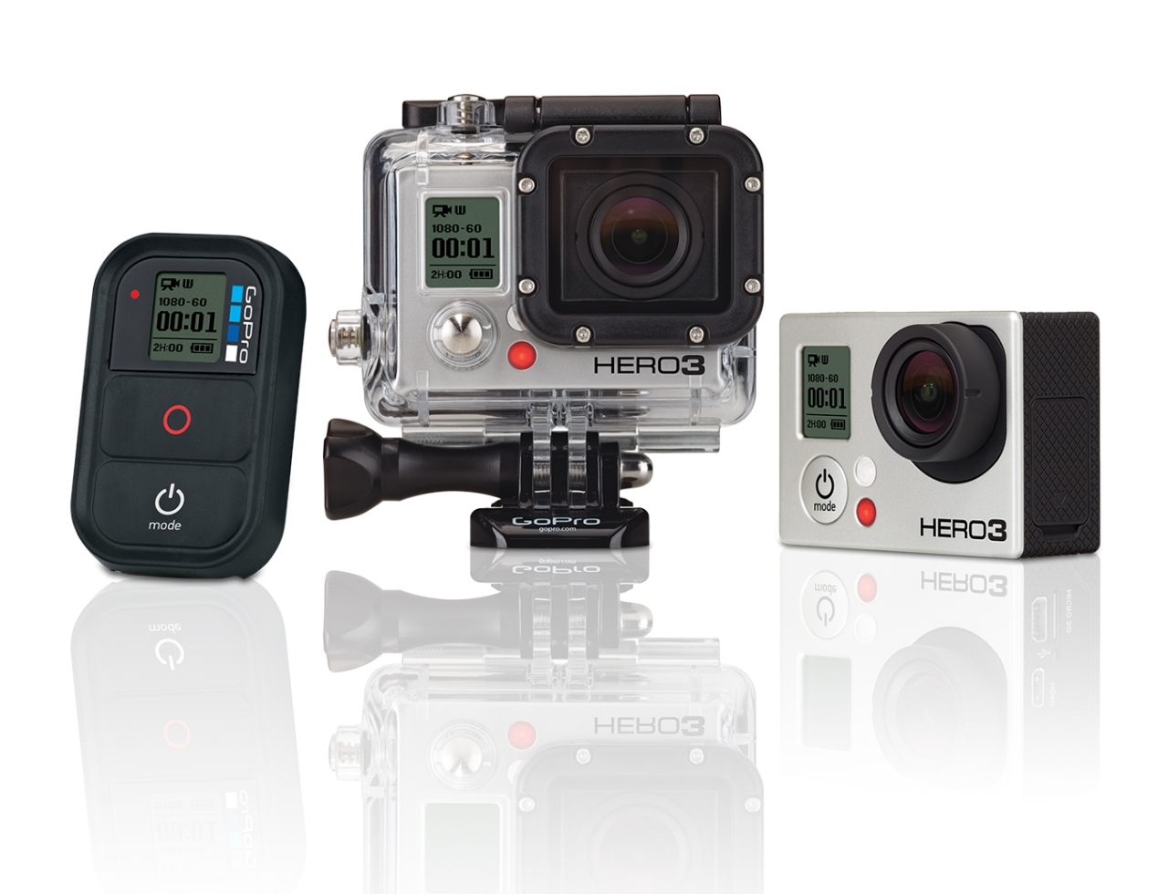 smellthestreet skateshop brunei gopro hero hd 3 black edition is coming to brunei this. Black Bedroom Furniture Sets. Home Design Ideas