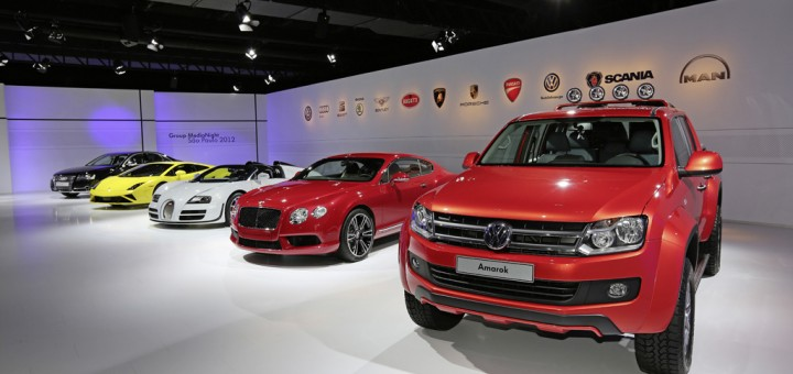 vw H VW θα πουλήσει Bentley, Lamborghini και Ducati; Volkswagen, VW, vw σκάνδαλο, zblog