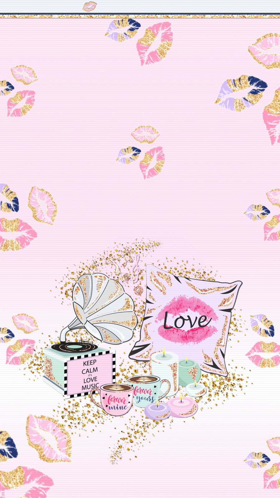 Beautiful   Wallpaper Home Screen Music - IMG_2603  Perfect Image Reference_436878.PNG