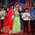 Edaina Jaragocchu Audio Launch Stills