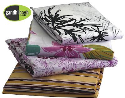 online bedsheets