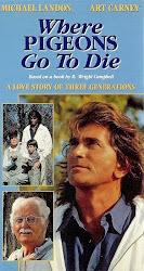 Donde mueren las palomas (1990) Descargar y ver Online Gratis