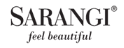 Sarangi Sarees franchise logo