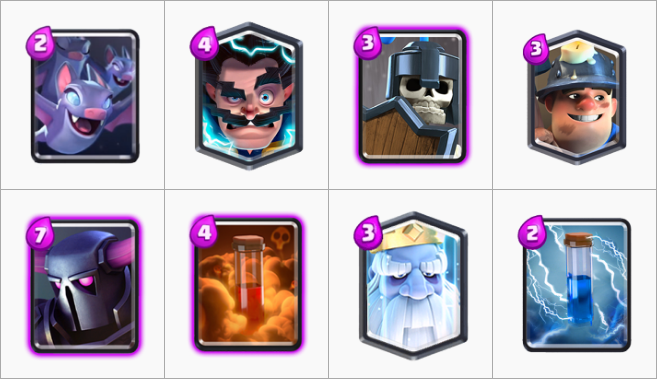 pekka-miner-counter-deck.png