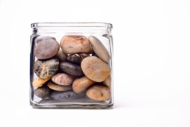 """""""Big Rocks"""" - Yosef    3/22/17 Unnamed%2B%25285%2529"""