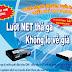 VTVCab Gò Vấp - Trang bị đầu thu HD miễn phí cho khách hàng
