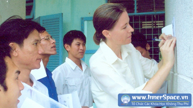 chia-khoa-dan-den-thanh-cong-co-trish-summerfield-innerspace-vietnam