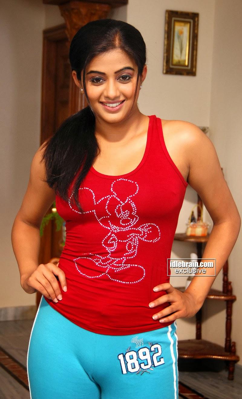 Reshma hot sexy - 2 2