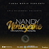 AUDIO | Nandy - Ninogeshe | Download