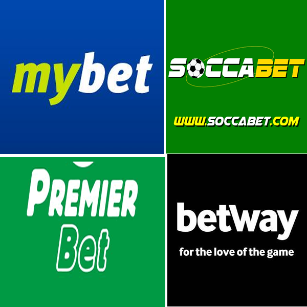 Top uk betting companies in ghana jackspot csgo betting