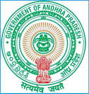 1055 appsc panchayat secretary notification 2017